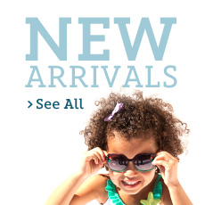 New Arrivals All