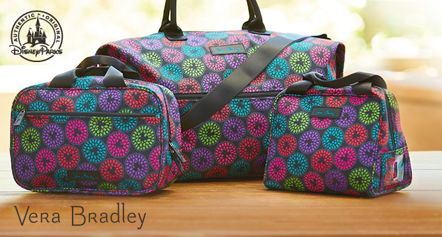 Vera Bradley Collection