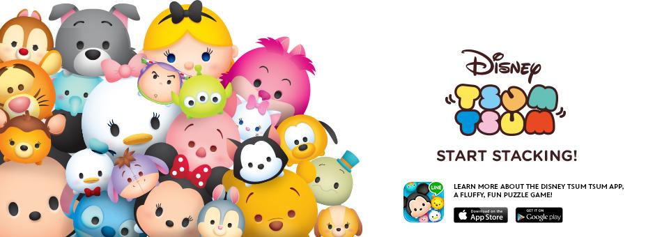 Mejores 56 Imágenes De Tsum Tsum Party En Pinterest: Disney TSUM TSUM Series 3 Stack Ems 3 Pack Lago 328 Fred
