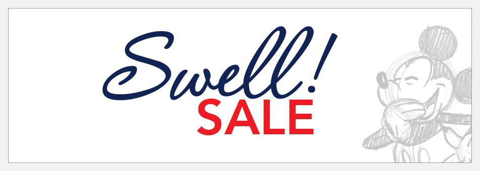sale disney store