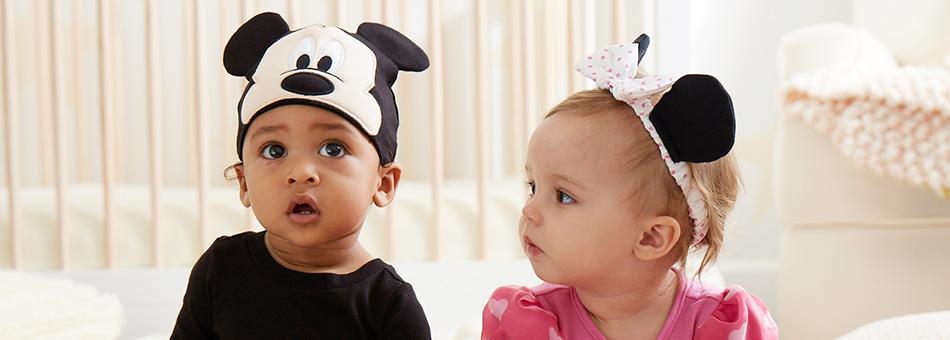 Disney Baby Accessories