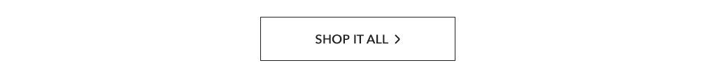 Shop It All