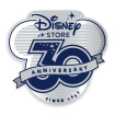 Celebrate Disney Store's 30th Anniversary With Us!