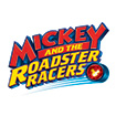 Race Into Disney Store for a Mickey and the Roadster Racers Event!