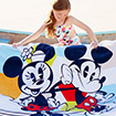 $12 Summer Fun Beach Towel
