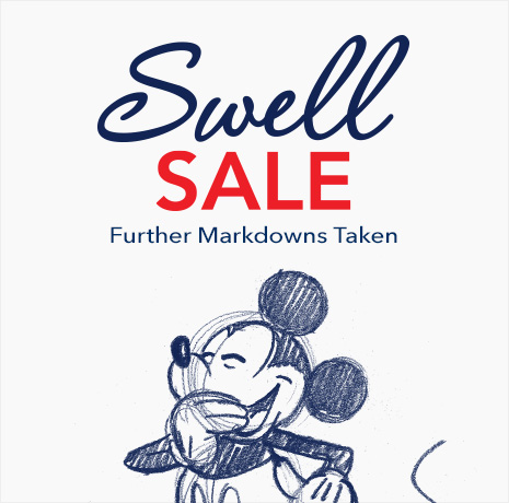 Swell Sale