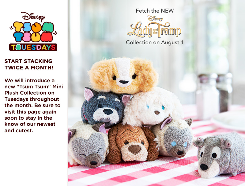 Tsum Tsum - Page 7 Mdl_lady-and-the-tramp-tsum_20170704